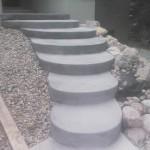 steps-sm